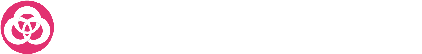 Logo von Businnes Women's Society