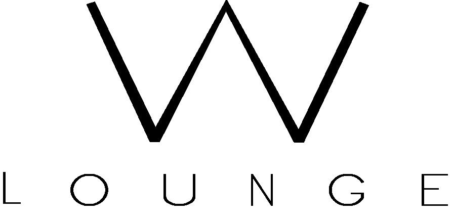 Logo von Businnes Women's Society