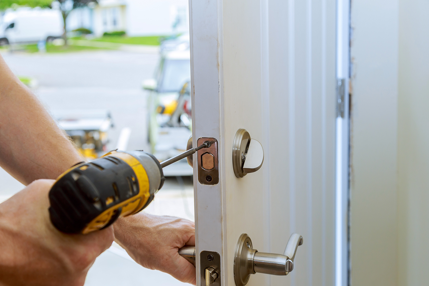 What is Locksmith Software?   MarketBox