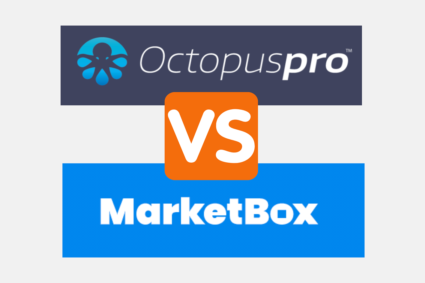 Octopus Pro Software Pricing and Reviews 2021 | MarketBox