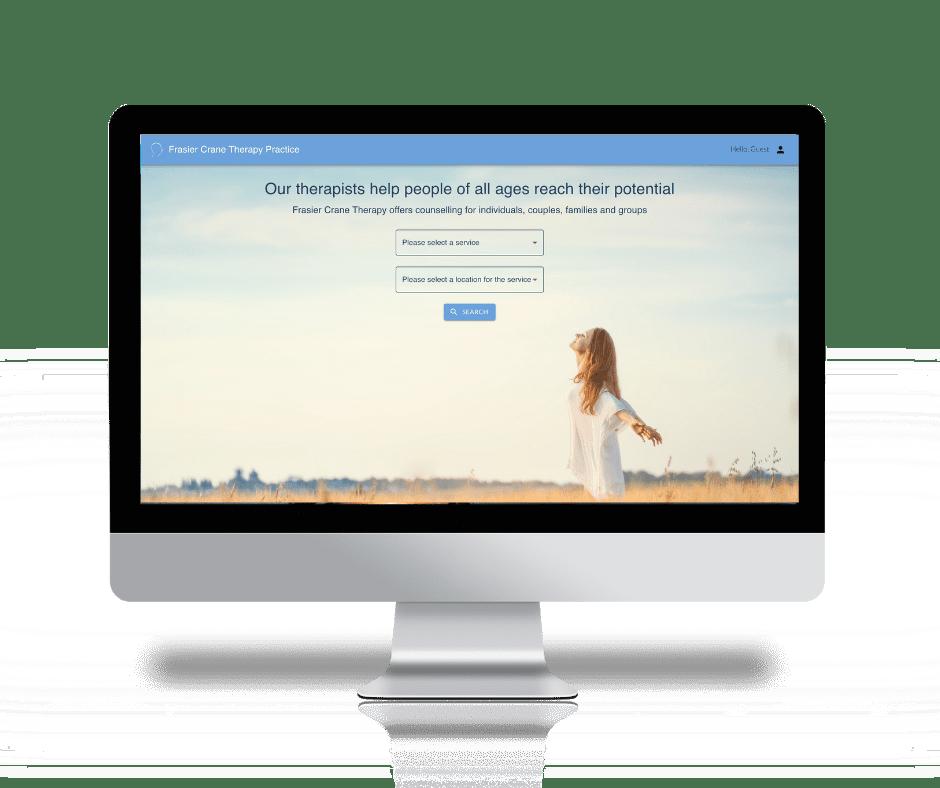 Use MarketBox as an online sales platform