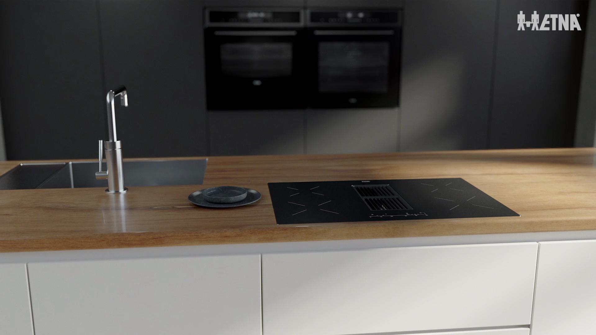 AKI480ZT - Product Reveal