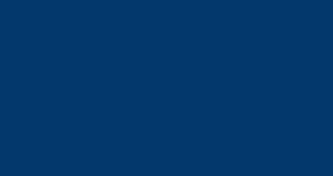 Tech Image Awards logo