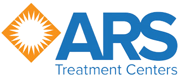 ARS Treatment Centers