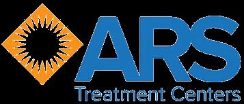ARS Treatment Centers