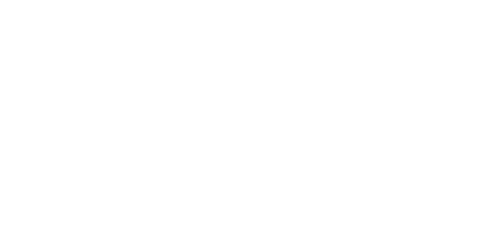 Progress House logo