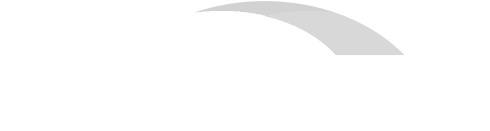 Gateway powered by WEconnect logo