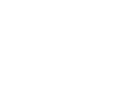 Sages Army logo