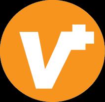 Vencer Health logo