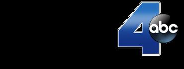 KITV4 Hawaii Logo - article on Vencer Health