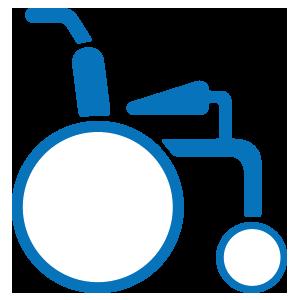 icon mobility