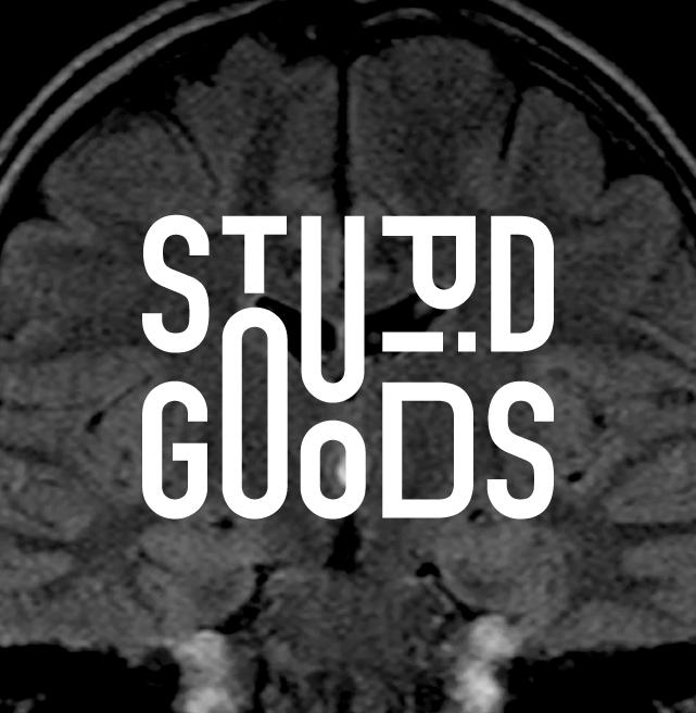 stupid goods