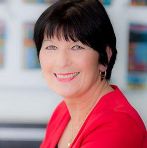 Sandra Rooney