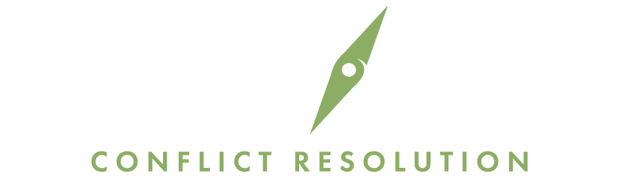 Osborn Conflict Resolution logo