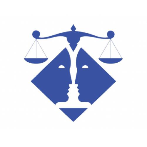 NC Dispute Resolution logo