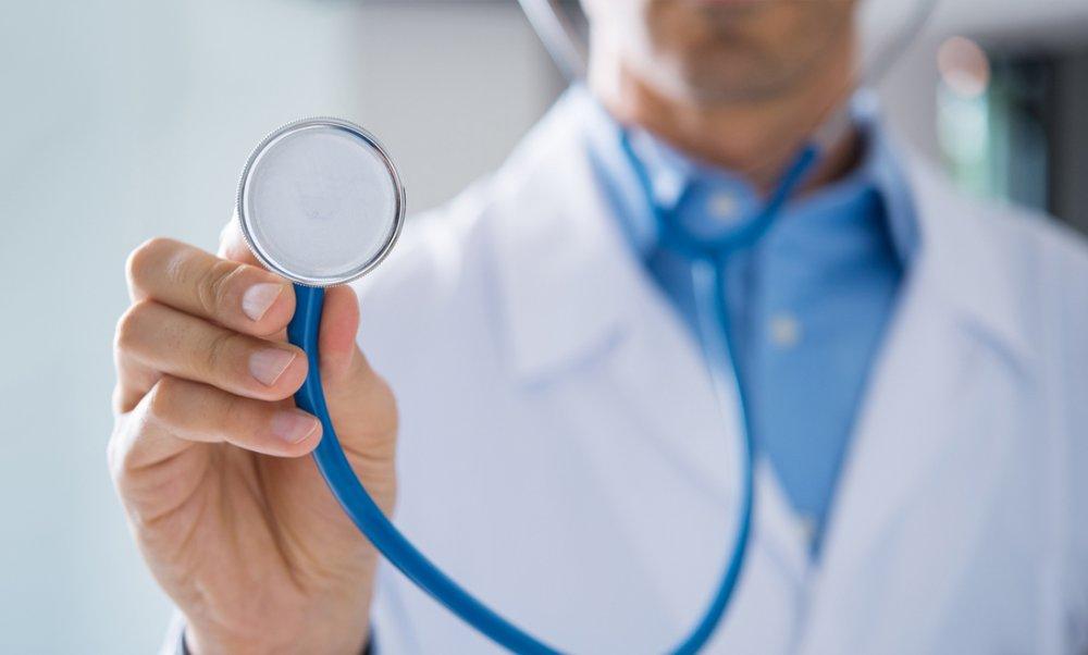 Phòng khám chữa bệnh phụ khoa ở Bắc Giang