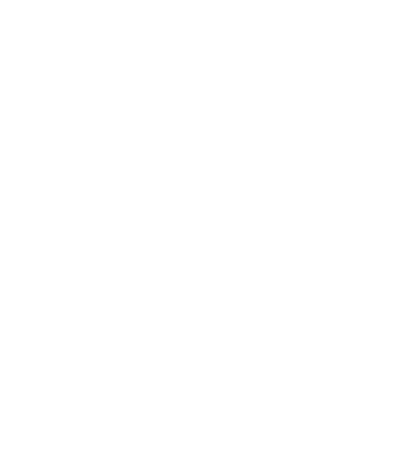 instrument logo