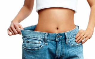 Weight Loss support at iCleanse, Vibrant Health Spa and iRetreat, using Colon Hydrotherapy, plant based diet, Herbal medicine, Food intolerance testing