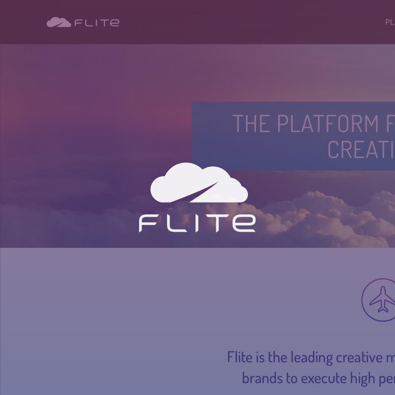 Flite.com