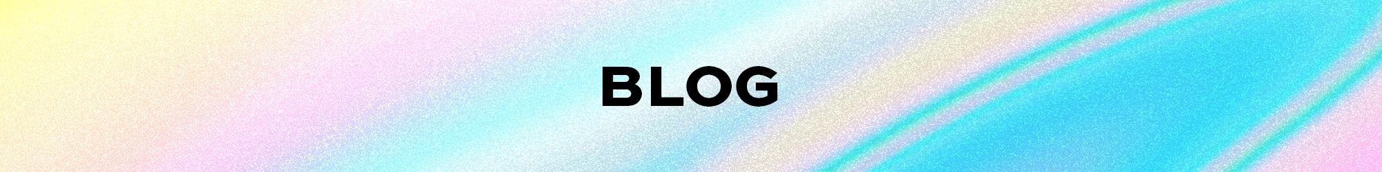 Blog Image Title