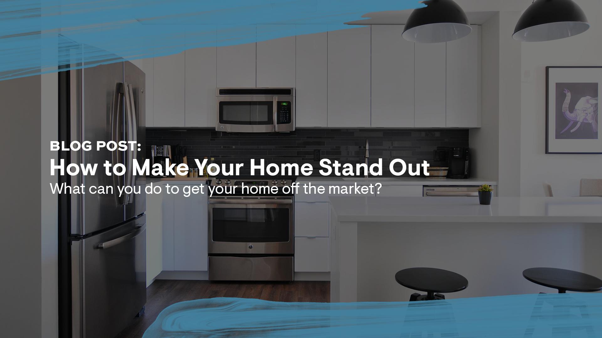 Modern kitchen open floor plan picture