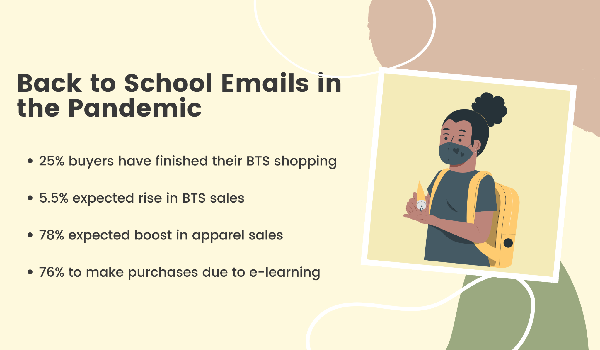 Should you send back to school emails in the pandemic?