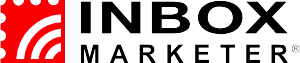 Inbox Marketer Logo
