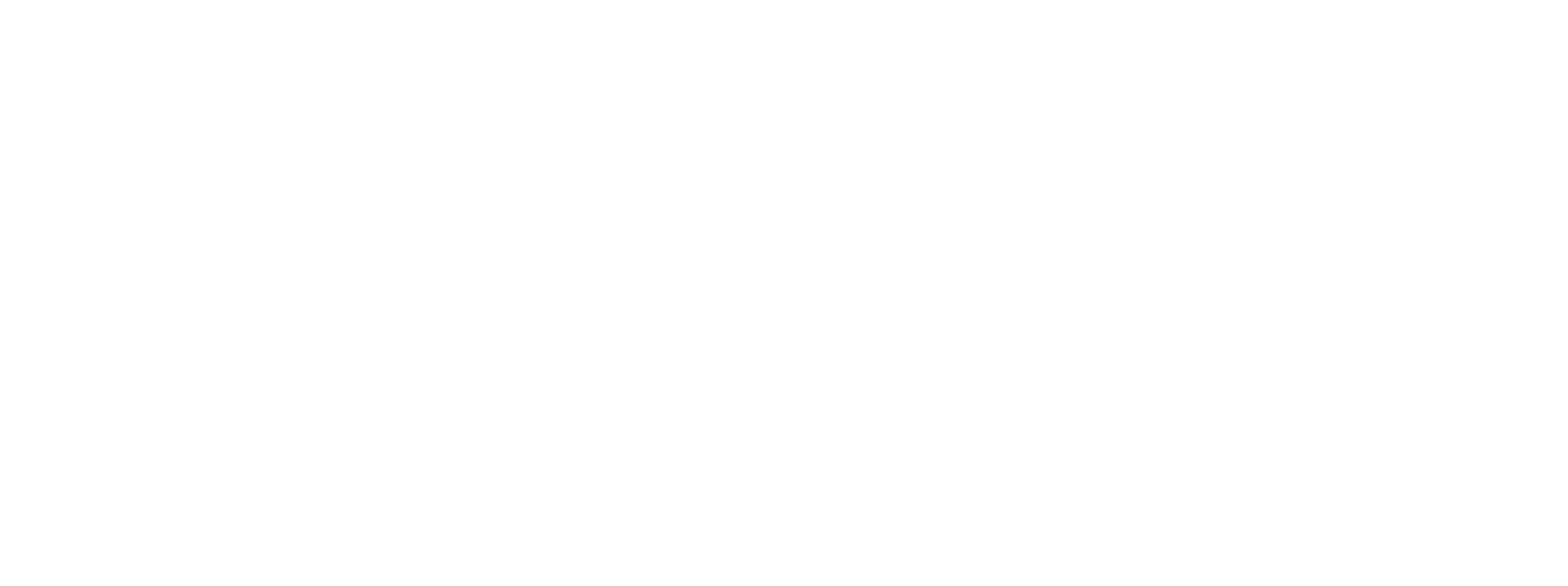 Unlayer Logo