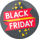 Black Friday Email Templates