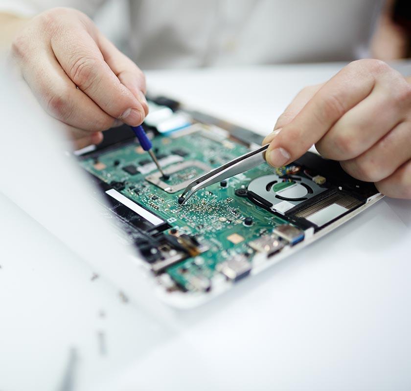 Laptop javítás, ingyenes bevizsgálás, átnézés, notebook javítás