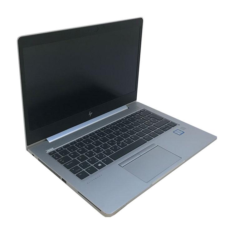 HP-EliteBook-830-G5