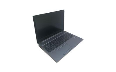 Hp-Zbook-15-G6