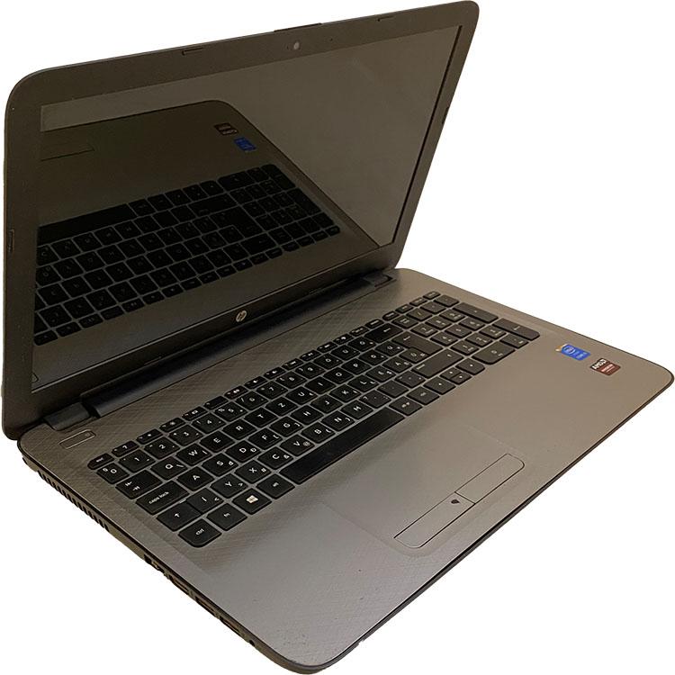 HP-250-G5