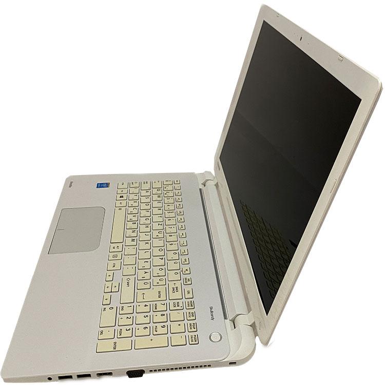 Toshiba-Satellite-L50-B-1K0