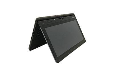 Lenovo-Thinkpad-Twist-S230u