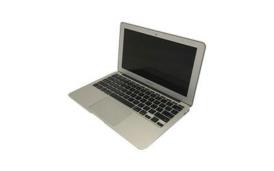 """Macbook-Air-11""""-Mid-2011"""