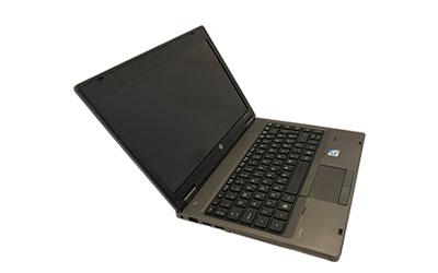 HP-Probook-6475b