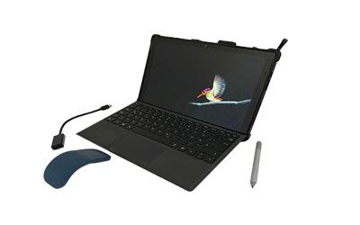 Microsoft-Surface-Pro 5