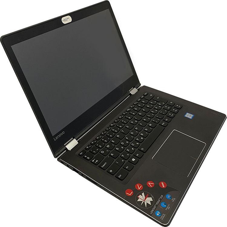 Lenovo-Yoga-510-14ikb