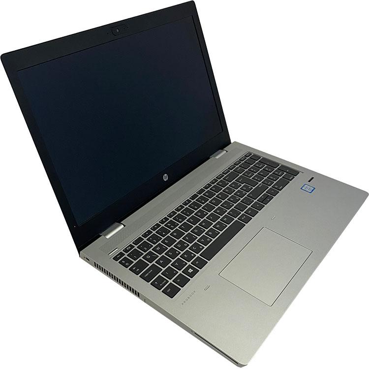 HP-Probook-650-G4