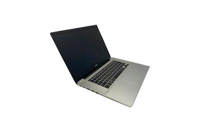 Dell-Inspiron-5580