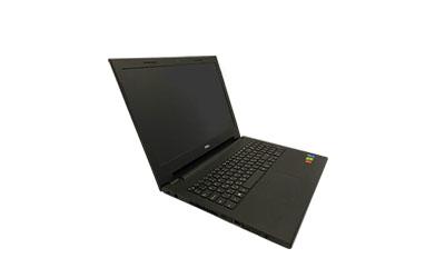 Dell-Inspiron-3542