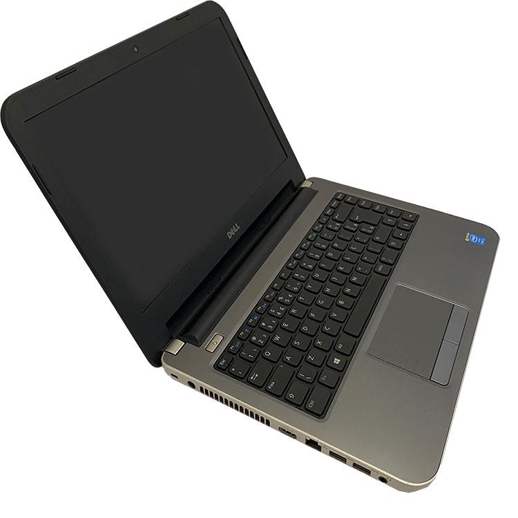 Dell-Inspiron-5437