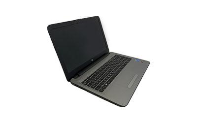 HP-15ac004nh