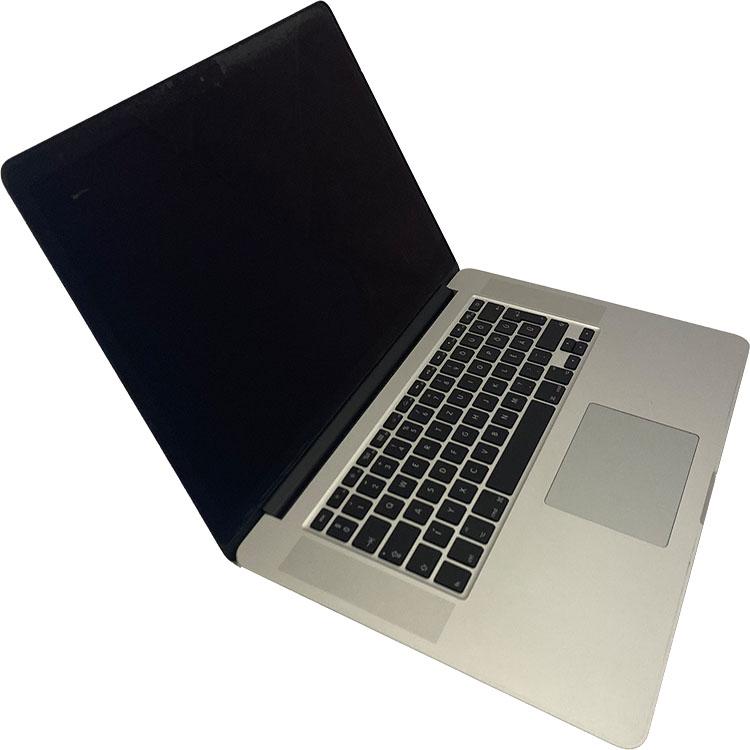 Macbook-Pro-2012-MID-Retina