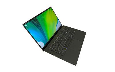Acer-Swift5-SF514-55T-76V6