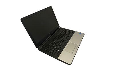 HP-350-G1
