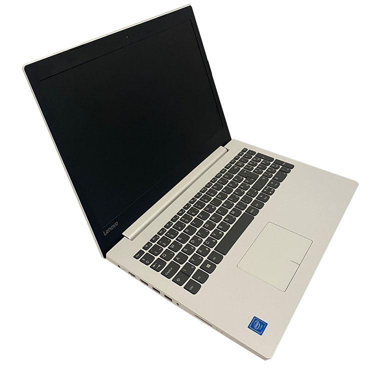 Lenovo-Ideapad-320iap