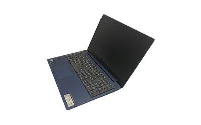 Lenovo-Ideapad-330s-15ikb
