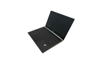 HP-Probook-440-G5